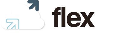 flexVDI Business partners we work with